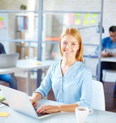 photodune-10579598-office-secretary-m